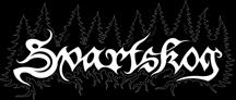Svartskog